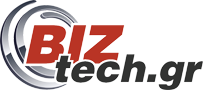 Biztech