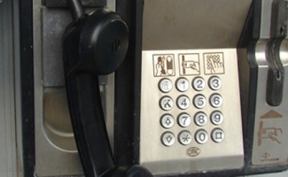 publicphone