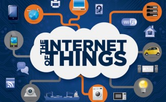 the-internet-of-things1