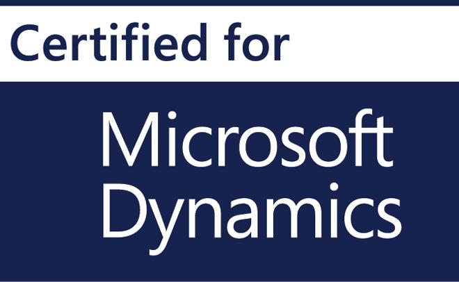 Dynamics-logo