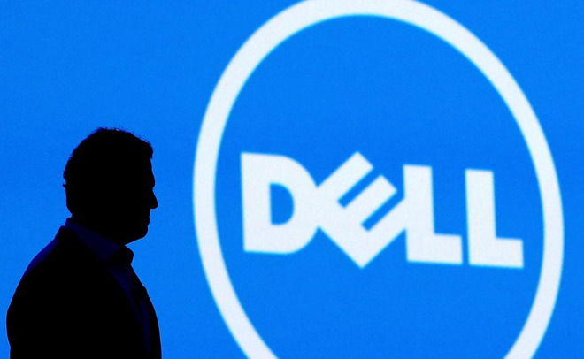 michael-dell-logo