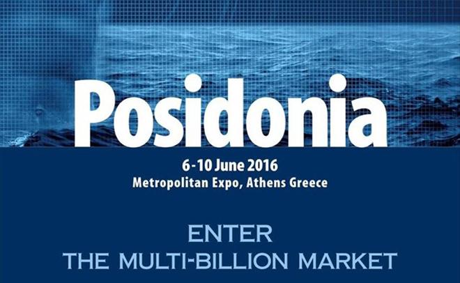 poseidonia-2016