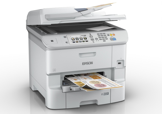 Epson WorkForce Pro WF-6590 dwf_0
