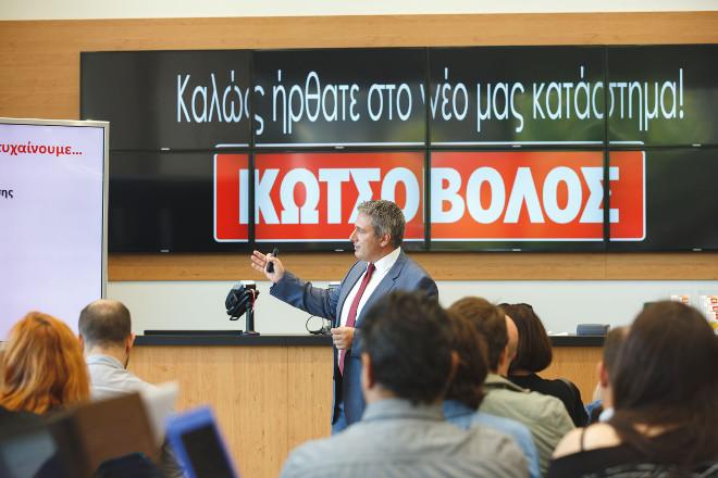 kotsovolos_athanasopoulos