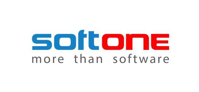 softone-logo-for-dt2