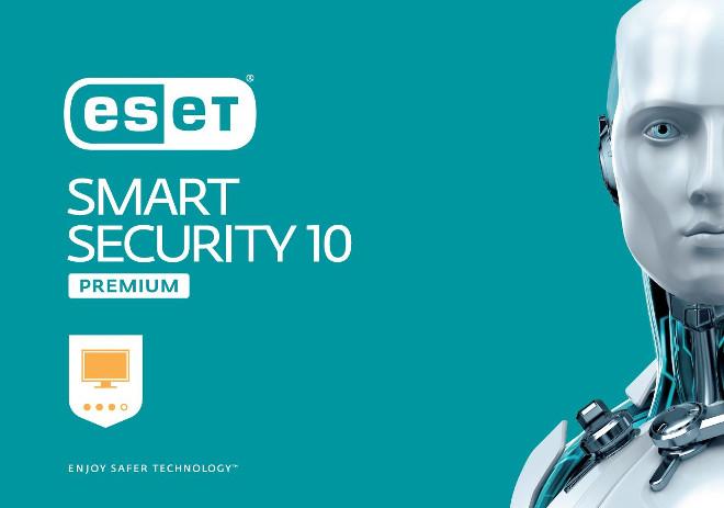 essp_logo