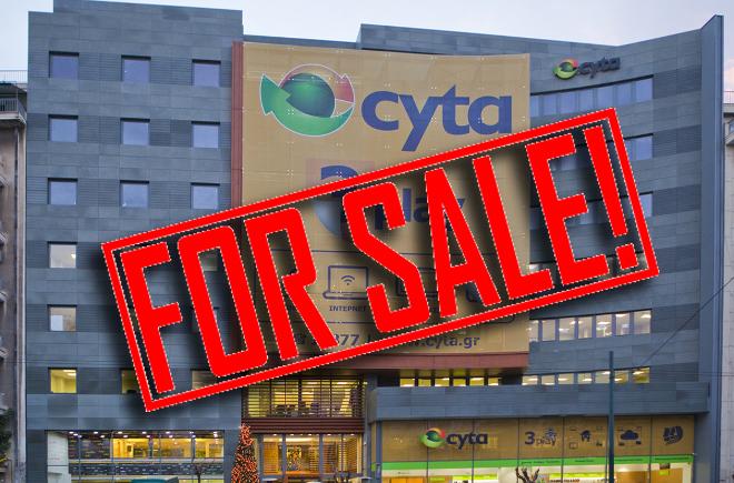 cyta_forsale