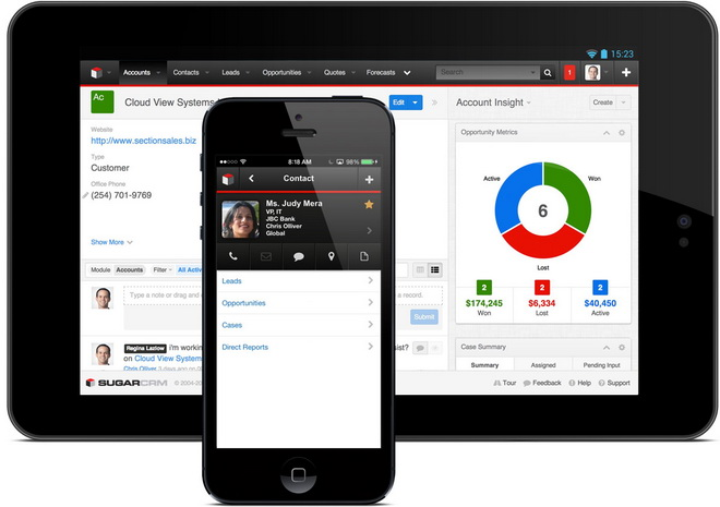 sugarcrm_mobile_combined2