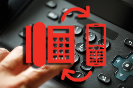 29819133 - dialing telephone keypad concept for communication, contact us and customer service support
