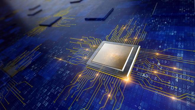 48703976 - central computer processors cpu concept