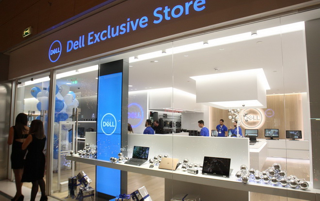 dell_exclusive_store_opening_athens_nov29-5