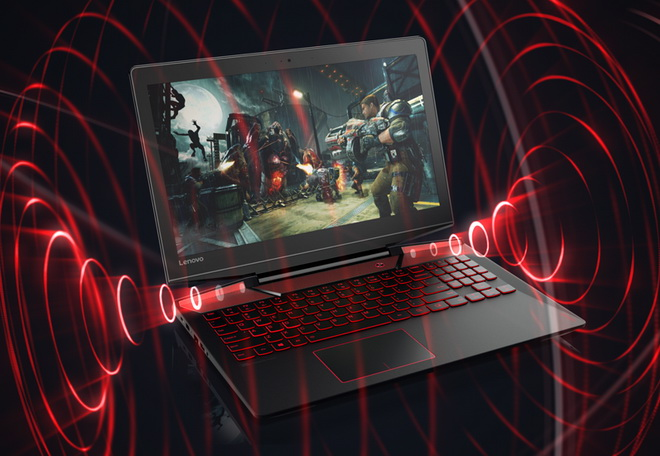 lenovo-legion-y720-laptop-as-worlds-first-dolby-atmos-windows-based-pc