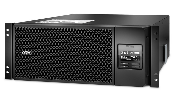 smart-ups-srt-6000va-208va