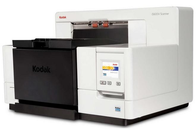 Kodaki5650