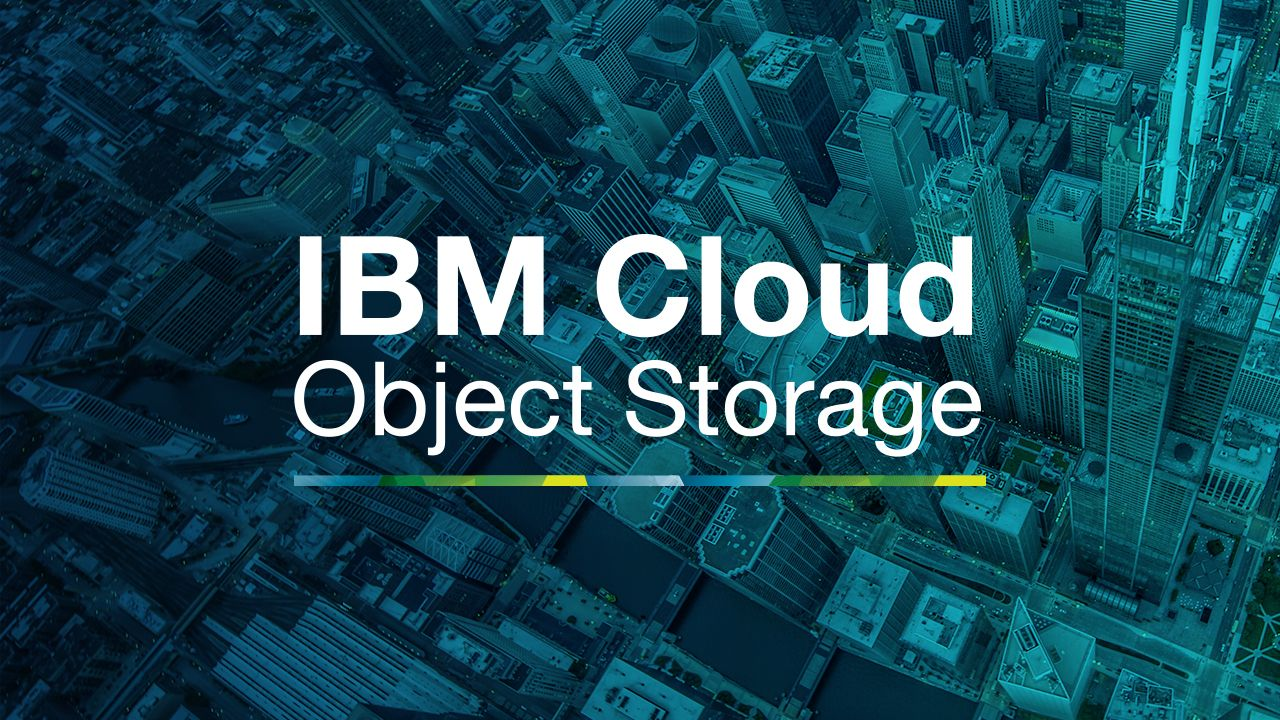 ibm_object_storage