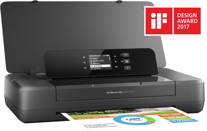 hp-officejet-200-mobile_withifa