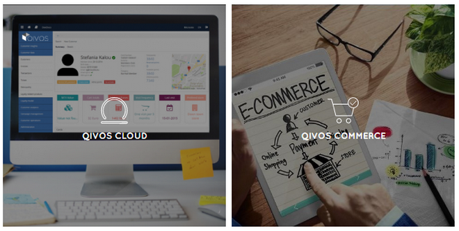 qivos.com (2)