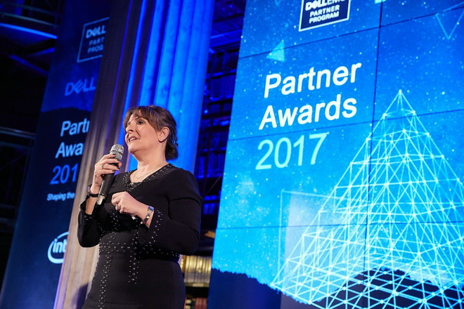 DellEMC_awards_b