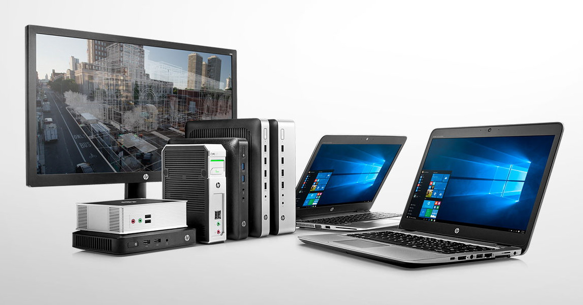 hp_thinclients