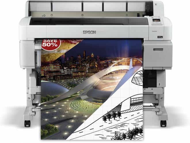 surecolor-sc-t5200