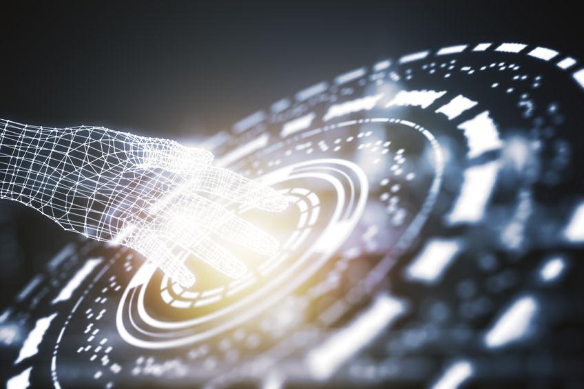 Biztech | Νέες λύσεις μηχανικής εκμάθησης από την Dell EMC