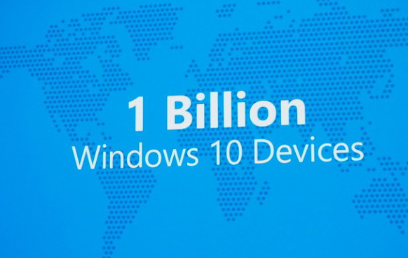 1bn-windows.jpg