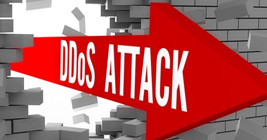 DDos-Attack_3.png