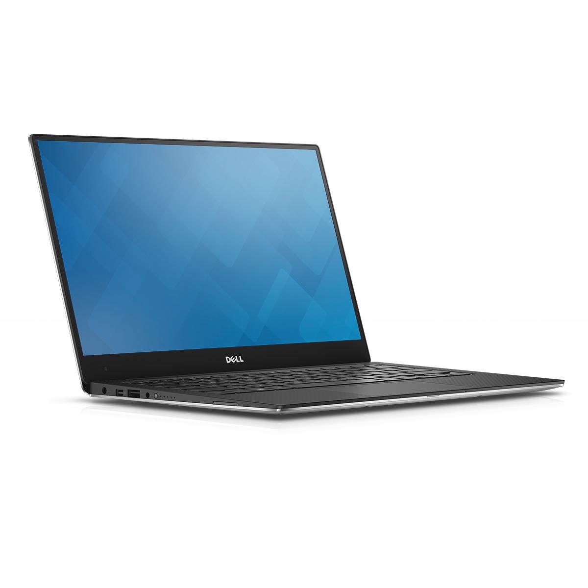 Dell_XPS13.jpg