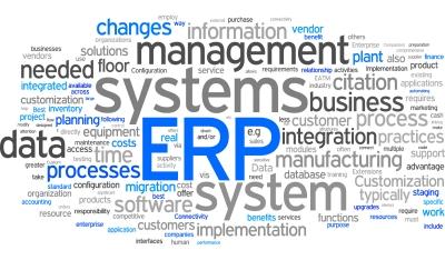 ERP-small.jpg