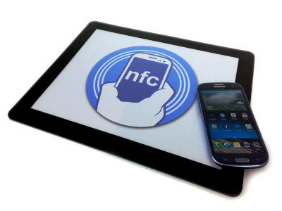 NFC_2.jpg