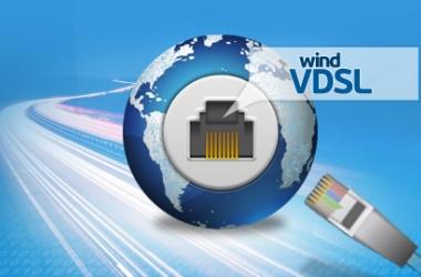 Wind-VDSL380x250.jpg