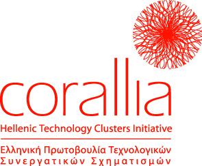 corallia_4.jpg