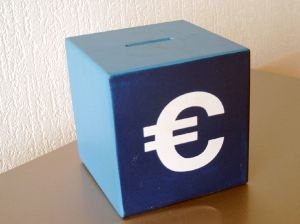 euro_funding_1.jpg