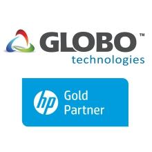 globo_pp_logos_220x220.jpg
