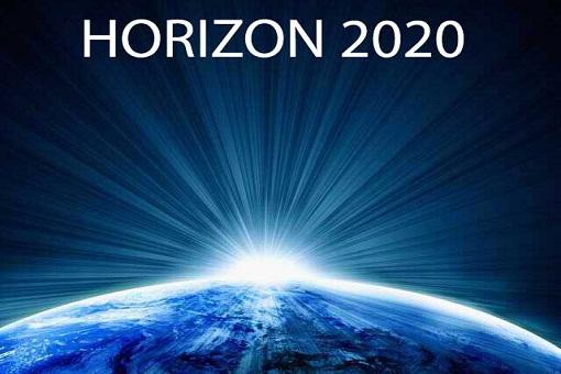 horizon_2020_0.jpg