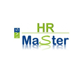 lavisoft_hr_master_2.jpg