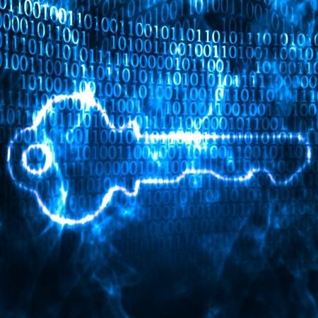 security3_2.jpg